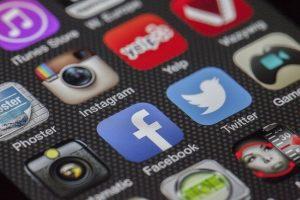 Quels types de contenus créer sur ses réseaux sociaux ?